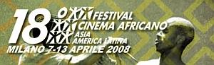 festival_africa.jpg