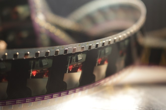 La Cineteca Nazionale è priva di uno spazio espositivo: situazione insostenibile