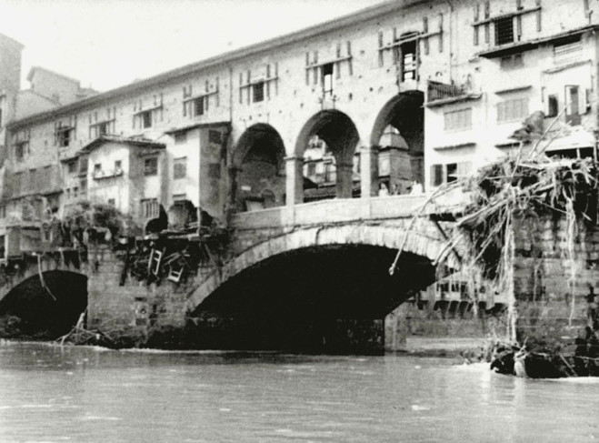 55° Festival dei Popoli: una matinée a ingresso gratuito dedicata all'Arno e a Firenze
