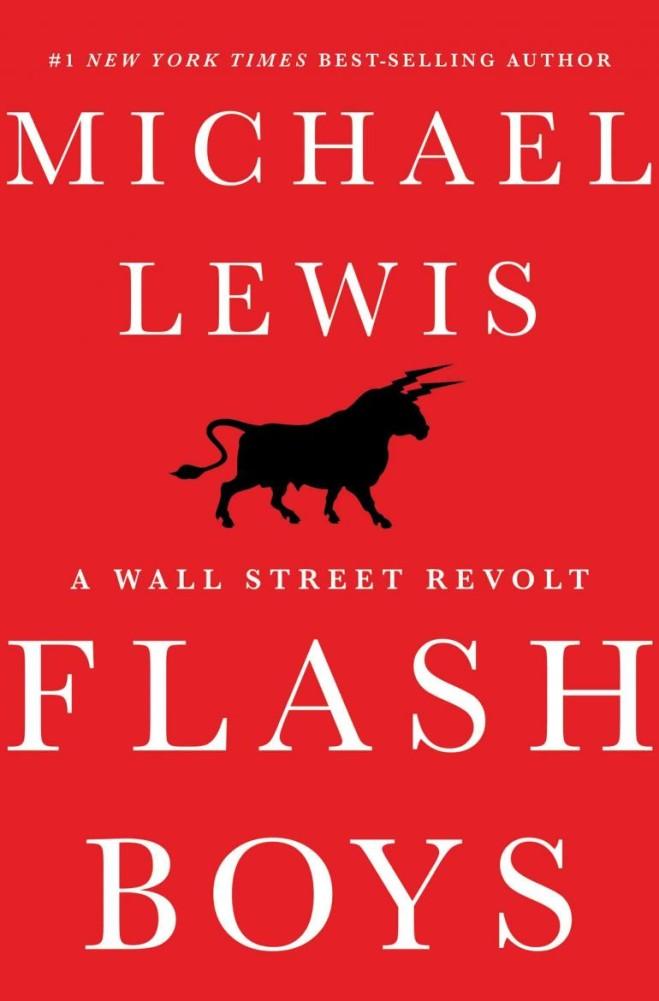 Aaron Sorkin scrive l'adattamento del nuovo romanzo di Michael Lewis