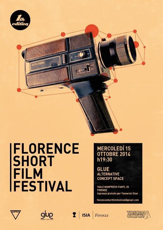 Florence Short Film Festival, la prima edizione