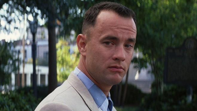 Tom Hanks: Gesù