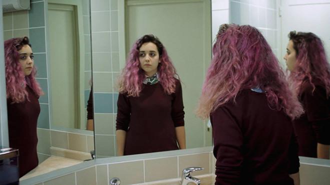 Frastuono di Davide Maldi –  Torino Film Festival 32, Concorso: la recensione