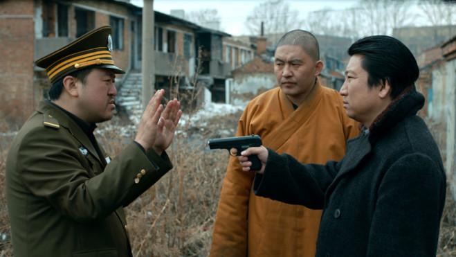 Free and Easy di Geng Jun: l'indicibilità delle città Cinesi. La recensione