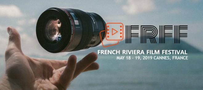 French Riviera Film Festival: Iscrivi il tuo corto a prezzo scontato con Indie-eye e vola a Cannes