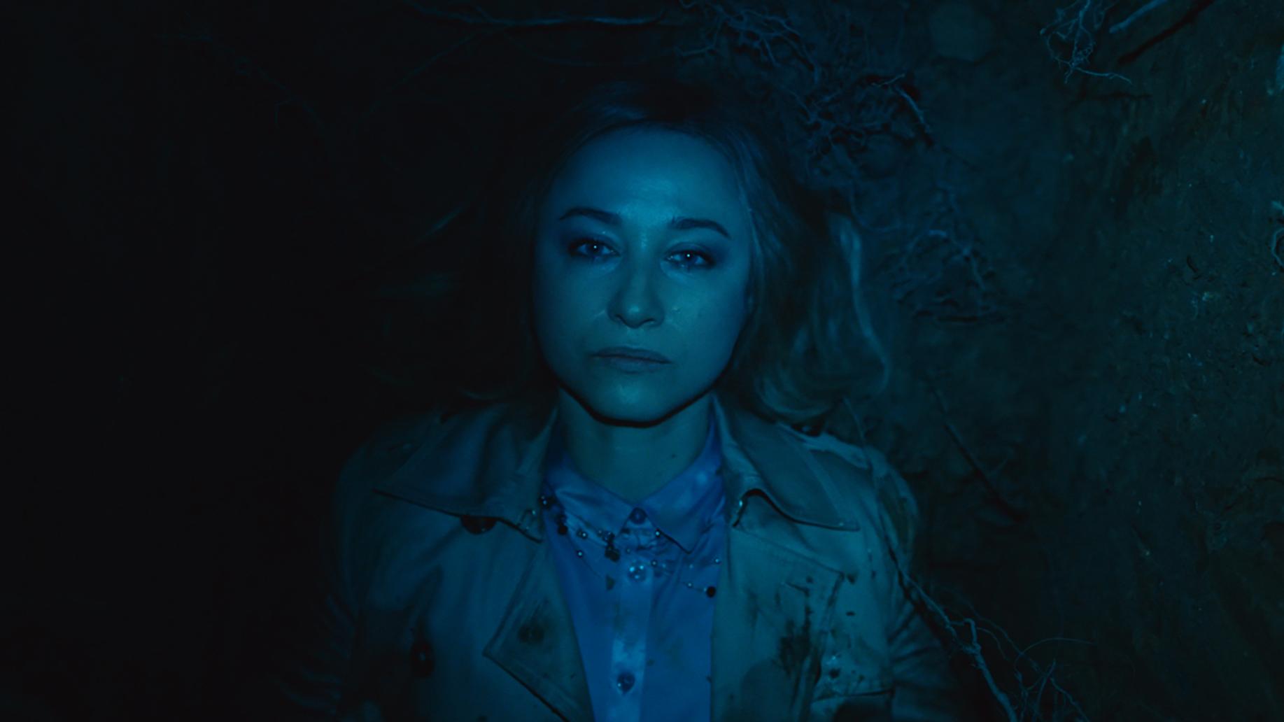 Fuga di Agnieszka Smoczyńska: la recensione da Cannes 2018