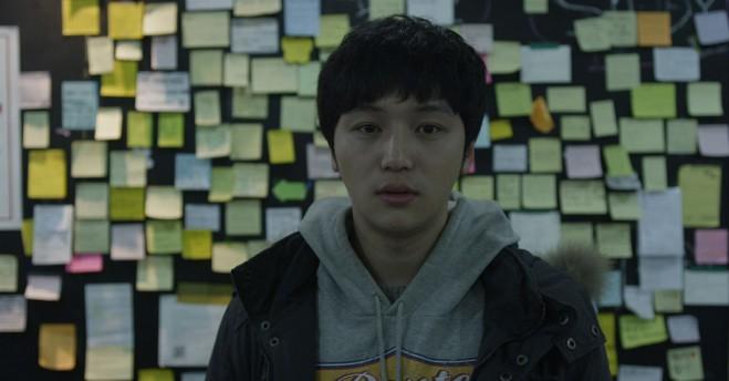 Socialphobia di Hong Seok-Jae – Florence Korea Film Festival 2015: la recensione