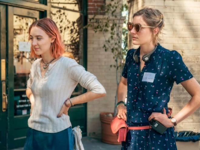 Piccole donne: il nuovo film diretto da Greta Gerwig