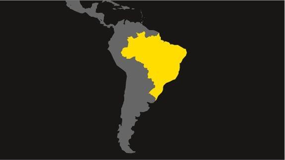 Carte Blanche, l'iniziativa del Festival di Locarno quest'anno è per il Brasile