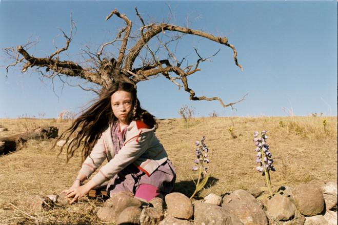 Tideland – il mondo capovolto di Terry Gilliam: la recensione