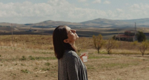 Gli ultimi a vederli vivere di Sara Summa – Berlinale 69 – Forum: recensione