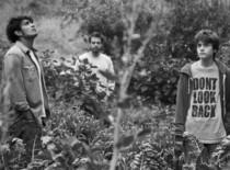 Gueros di Alonso Ruizpalacios: la recensione