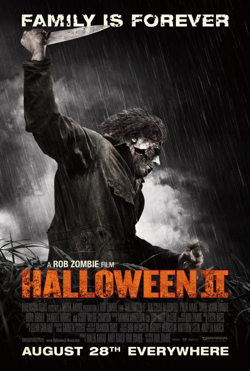 http://www.indie-eye.it/cinema/wp-content/uploads/halloweeenii.jpg
