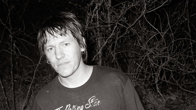 Heaven Adores You di Nickolas Rossi: la recensione del documentario su Elliott Smith