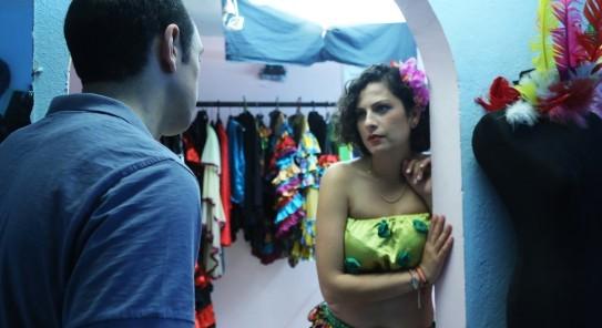 Inhebek Hedi di Mohamed Ben Attia – Berlinale 66: concorso