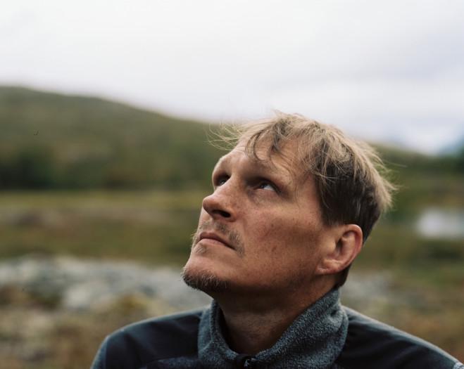 Helle Nächte di Thomas Arslan – Berlinale 67, Concorso: la recensione