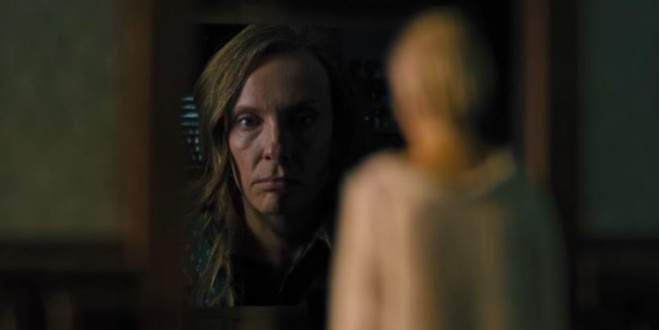 Hereditary, Le radici del male di Ari Aster: Both sides now