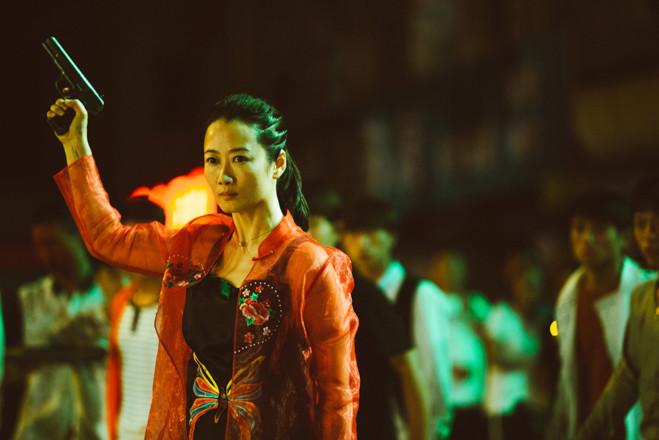 I Figli del fiume giallo di Jia Zhangke: non accettare il cambiamento, produce sofferenza.