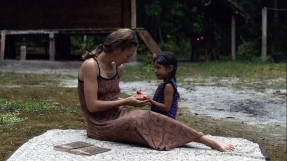 Icaros: A Vision di Leonor Caraballo e Matteo Norzi – la recensione in anteprima