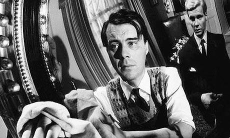 30° Torino Film Festival – Retrospettiva Joseph Losey 3/6: Dagli anni sessanta a Caccia Sadica