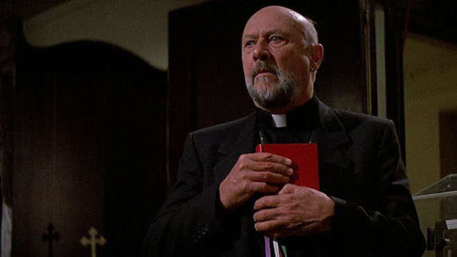 John Carpenter – Il signore del Male: Blu Ray + 4k: unboxing dell'edizione 4Kult
