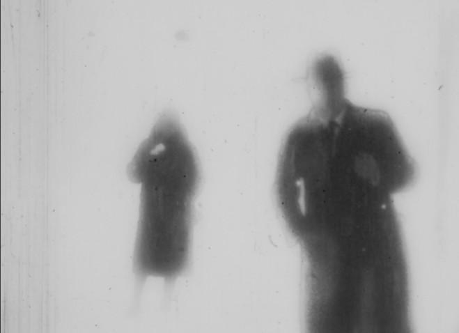 Il Varco di Federico Ferrone e Michele Manzolini a Venezia 76, sezione Sconfini