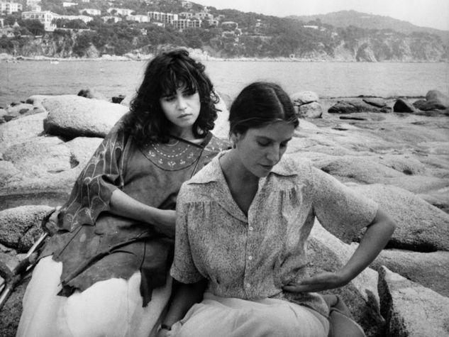 Festival Internazionale di Cinema e Donne 2014: la tavola rotonda e l'incontro con le autrici