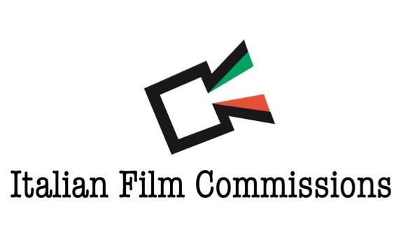 Italian Film Commissions: soddisfazione per l'approvazione del DDL cinema