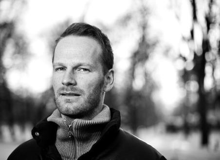 Joachim Trier – Oslo: l'intervista di Indie-eye.it