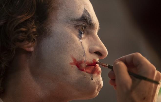 Joker di Todd Phillips – Venezia 76, Concorso: recensione