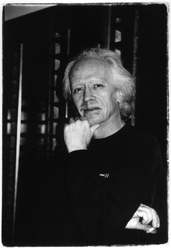 Cinque domande a John Carpenter musicista (intervista)
