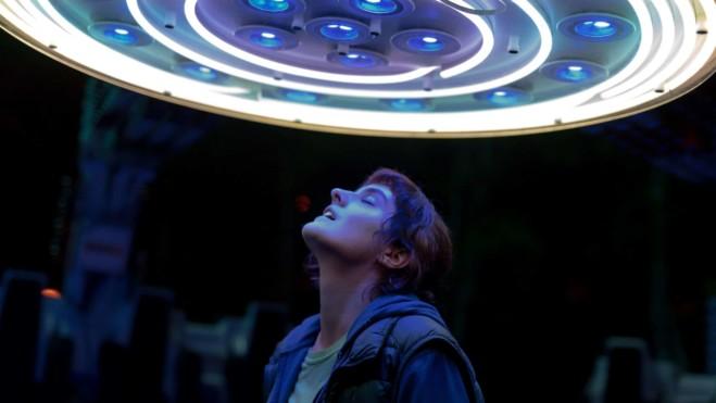 Jumbo di Zoé Wittock – Berlinale 70 – Generation 14 plus: recensione
