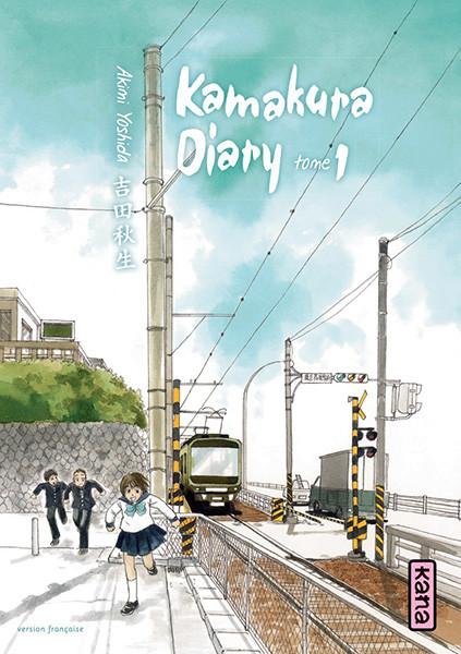 Kore-eda Hirokazu – Kamakura Diary è il nuovo film