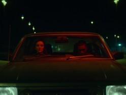 Kissing Candice di Aoife McArdle – Berlinale 68, Generation: la recensione