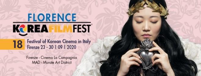 Il Florence Korea Film Fest 2020 slitta a settembre. In quale forma?
