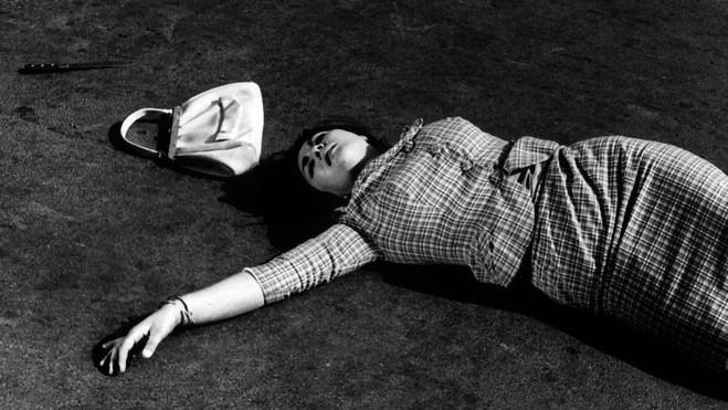 La Commare Secca di Bernardo Bertolucci – Venezia 76, Venezia Classici: l'approfondimento
