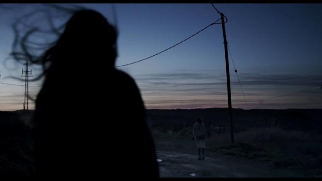Lucca Film Festival 2017 – La noche de todas las cosas di Pilar Palomero: Concorso Cortometraggi