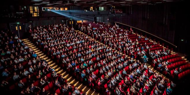 Festival Internazionale La Rochelle Cinéma. Annullata l'edizione 2020