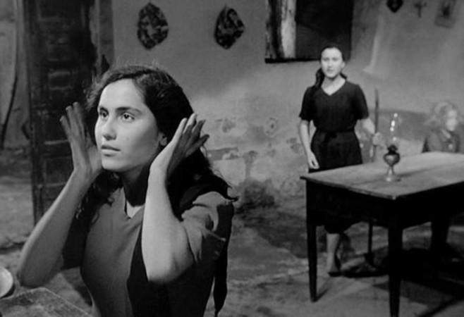 Luchino Visconti – La terra trema. 2DVD Ripley's Home Video: il video unboxing