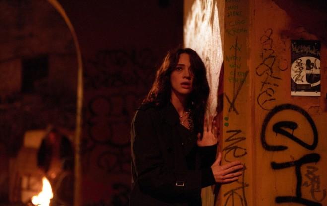 Abbandonati nello spazio. Perdere i sensi nel Cinema di Dario Argento – Pesaro 47