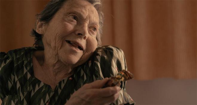 La plaga di Neus Ballus al Torino Film Festival 31
