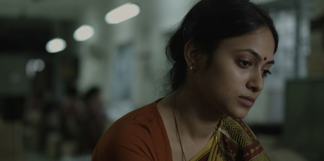Asha Jaoar Majhe (Labour of love) – Aditya Vikram Sengupta – Venezia 71- Giornate Degli Autori