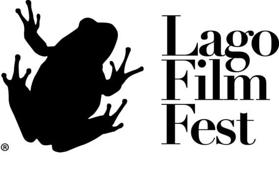 Lago Film Fest 2016: Il videoracconto, featuring Dynamis Teatro