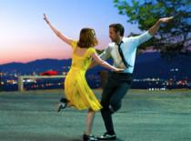 La La Land di Damien Chazelle: la recensione in anteprima