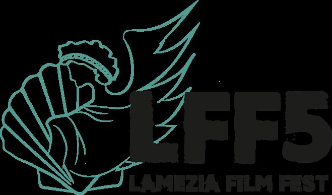 Lamezia Film Festival: al via oggi la 5a Edizione