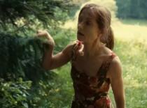 Le cose che verranno di Mia Hansen-Løve: la recensione in anteprima