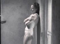 Le donne e il desiderio di Tomasz Wasilewski: la recensione in anteprima