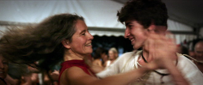 Le grand Bal ovvero il tempo di danzare: la recensione del film di Laetitia Carton
