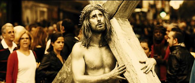 Le streghe son tornate di Álex de la Iglesia: la recensione