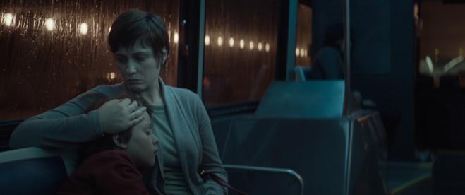 Lemonade di Ioana Uricaru – Berlinale 68, Panorama: la recensione